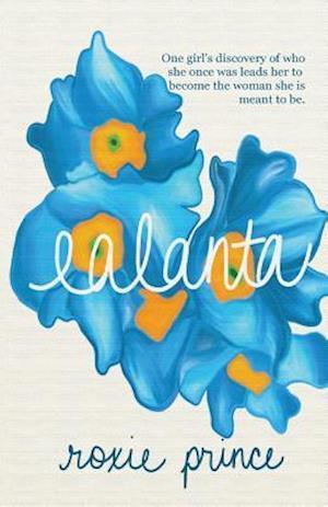 Bog, paperback Ealanta af Roxie Prince