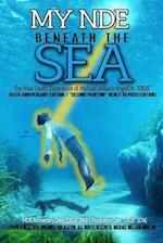 My Nde Beneath the Sea