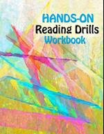 Hands on Reading Drills af Bridgette Sharp