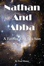 Nathan and Abba