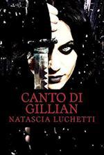 Canto Di Gillian af Natascia Luchetti