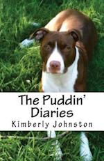 The Puddin' Diaries