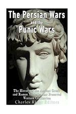 The Persian Wars and the Punic Wars