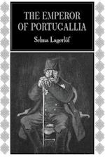 The Emperor of Portugallia af Selma Lagerlof