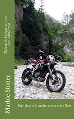 Balkan & Bulgarien Mit Dem Motorrad