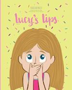 Lucy's Lips