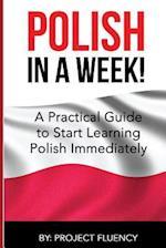 Polish af Project Fluency