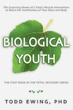 Biological Youth