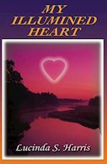 My Illumined Heart