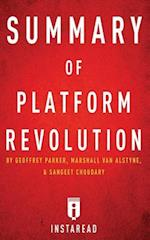 Summary of Platform Revolution af Instaread