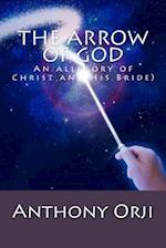 The Arrow of God af Anthony Orji