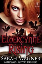 Eldercynne Rising af Sarah Wagner