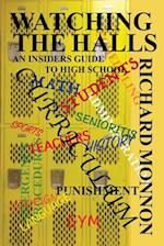 Watching the Halls