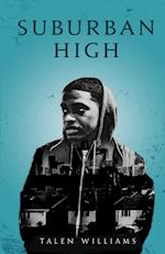 Suburban High