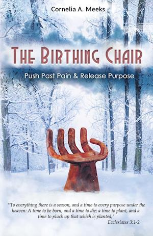 The Birthing Chair