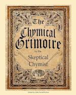 The Chymical Grimoire