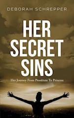 Her Secret Sins