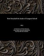 Tom Terrybell: the leader of Langton School