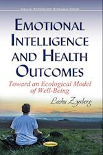 Emotional Intelligence and Health Outcomes (Health Psychology Research Focus)