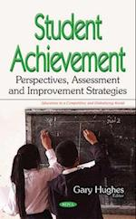 Student Achievement (Education in a Competitive and Globalizing World)