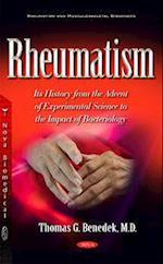 Rheumatism (Rheumatism and Musculoskeletal Disorders)