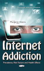 Internet Addiction (Psychology Research Progress)