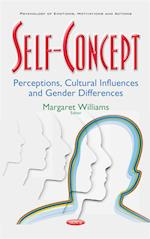 Self-Concept (Psychology of Emotions, Motivations and Actions)