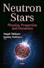Neutron Stars (Physics Research and Technology)