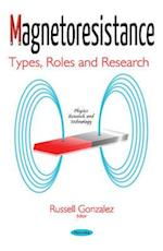 Magnetoresistance (Physics Research and Technology)