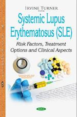 Systemic Lupus Erythematosus SLE (Immunology and Immune System Disorders)