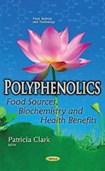 Polyphenolics (Food Science and Technology)