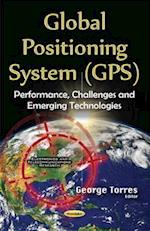 Global Positioning System (GPS) (Electronics and Telecommunications Research)
