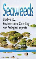 Seaweeds (Marine Biology)