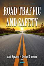 Road Traffic and Safety (Transportation Issues, Policies and R & D)