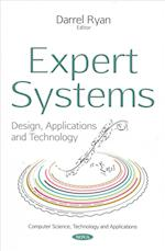 Expert Systems (Computer Science, Technology and Applications)