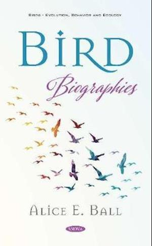 Bird Biographies