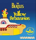 Yellow Submarine (Panorama Pops)