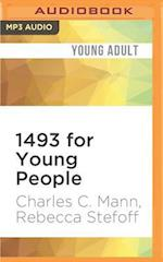 1493 for Young People