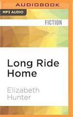 Long Ride Home (Cambio Springs)