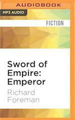 Emperor (Sword of Empire)