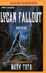 End of an Age (Lycan Fallout)