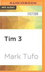 Tim 3 (Timothy)