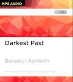 Darkest Past