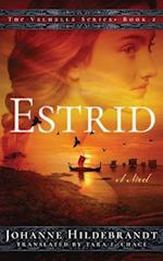 Estrid (Valhalla)