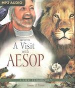 A Visit with Aesop af J. T. Turner