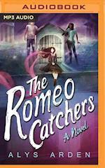 The Romeo Catchers (Casquette Girls)