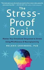 The Stress-Proof Brain