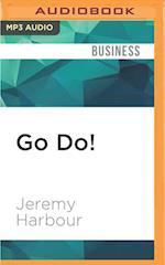 Go Do!