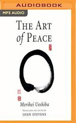 The Art of Peace