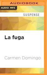 La fuga af Carmen Domingo